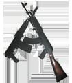 Резервни части и части за пушки Saiga, Вепър, Ak.Тунинг Saiga, Тунинг Вепър, Тунинг Ak